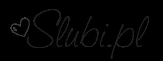 slubi.pl podpis